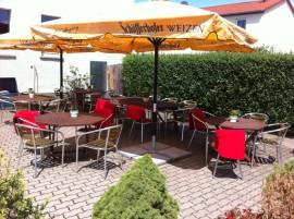 Ottersleber Krug Restaurant, Raumvermietung Ottersleber Krug, deutsche Späzialitäten Magdeburg